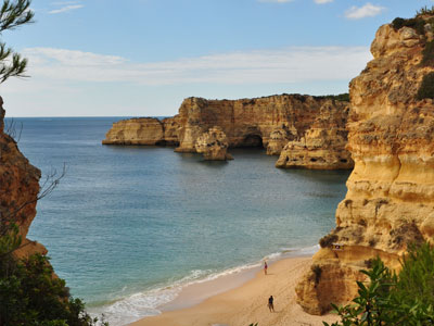Algarve Home Sales - Lagoa