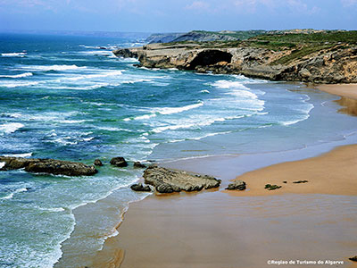 Algarve Home Sales - Vila do Bispo